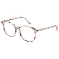 Gafas vista Stella McCartney 0014O 004