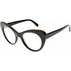 Gafas vista Stella McCartney 0008O 001