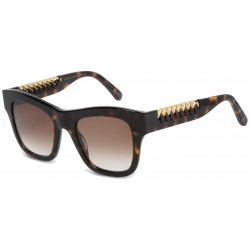 Ulleres sol Stella McCartney 0011S 002