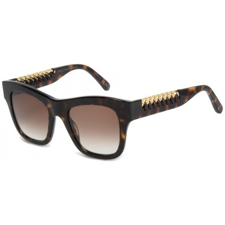 Gafas sol Stella McCartney 0011S 002
