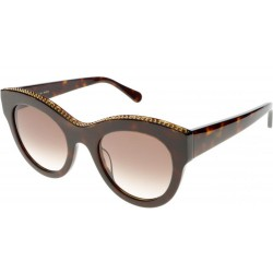 Gafas sol Stella McCartney 0002S 003