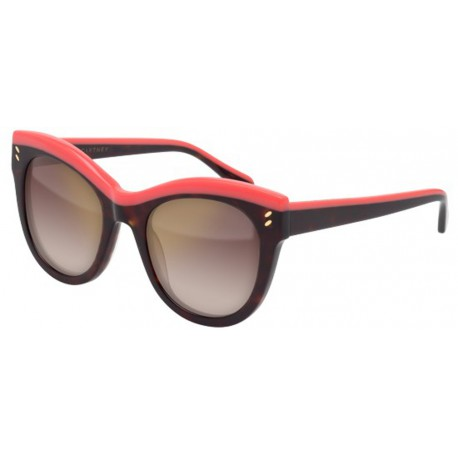 Gafas sol Stella McCartney 0021S 003