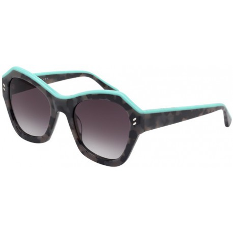 Gafas sol Stella McCartney 0022S 003