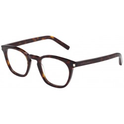Gafas vista Saint Laurent SL 30 002
