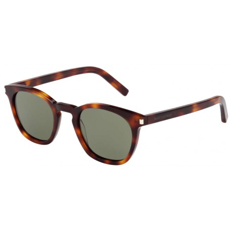 Gafas sol Saint Laurent SL 28 003