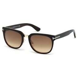 Ulleres de sol Tom Ford TF 290 01F