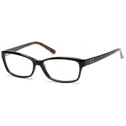Gafas vista Guess GU 2542 001