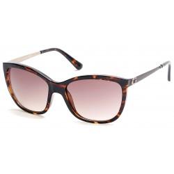 Gafas sol Guess GU 7444 52F