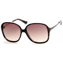 Gafas sol Guess GU 7462 52F