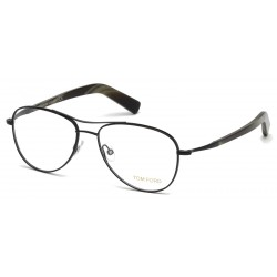 Gafas vista Tom Ford TF 5396 001