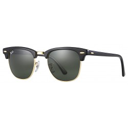 Ulleres sol RAY-BAN RB 3016 W0365