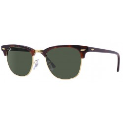 Ulleres sol RAY-BAN RB 3016 W0366