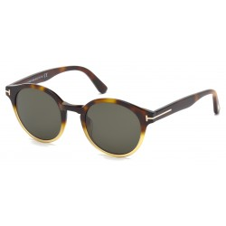 Gafas sol Tom Ford TF 0400 58N