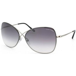 Gafas sol Tom Ford TF 250 08C
