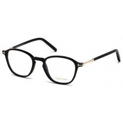 Ulleres vista Tom Ford TF 5397 001