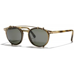 Suplemento sol Tom Ford TF 5294 29R