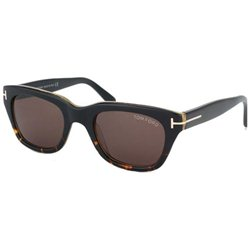 Gafas sol Tom Ford TF 237 05J