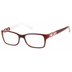 Gafas vista Guess GU 2406 RDPK