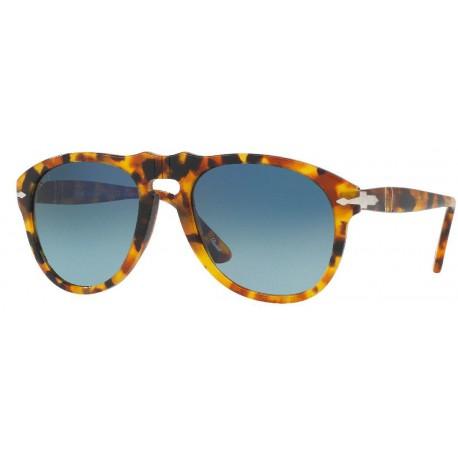 Gafas sol Persol PE 0649 1052/S3