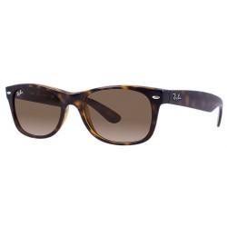 Gafas sol RAY-BAN RB 2132 710/51