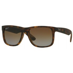 Ulleres sol RAY-BAN RB 4165 865/T5