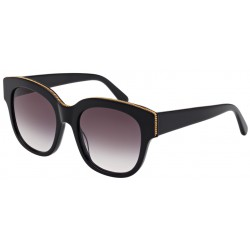 Ulleres sol Stella McCartney 0007S 001