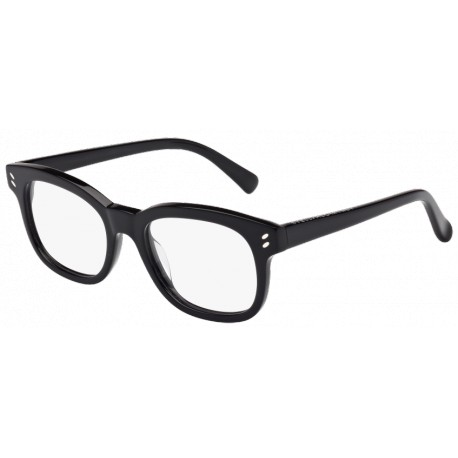 Gafas vista Stella McCartney 0005O 001