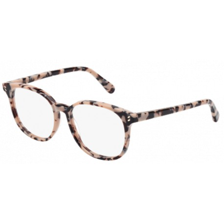 Gafas vista Stella McCartney 0014O 002