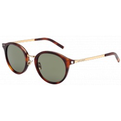 Ulleres sol Saint Laurent SL 57 003