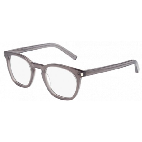 Gafas vista Saint Laurent SL 30 003