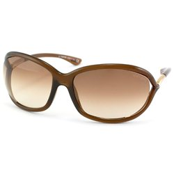 Ulleres de sol Tom Ford TF 0008 692