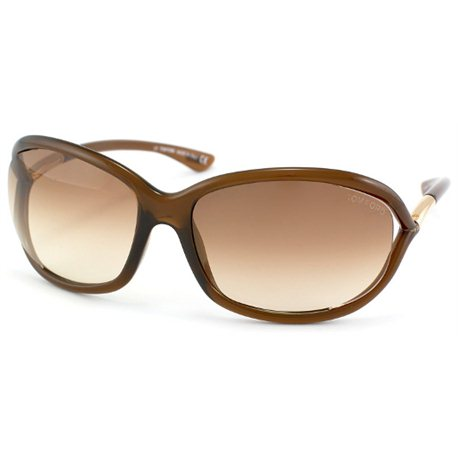 Gafas sol Tom Ford TF 0008 692