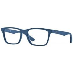Gafas vista RAY-BAN RB 7025 5419