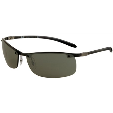 5679adc5d 50% off gafas de sol ray ban tech news 181b5 a411e