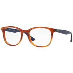 Gafas vista RAY-BAN RB 5356 5609