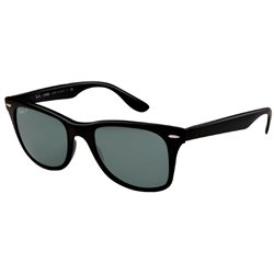 Gafas sol RAY-BAN RB 4195 601S9A