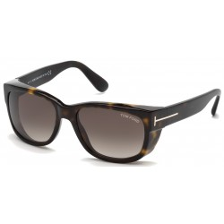 Gafas sol Tom Ford TF 0441 52K
