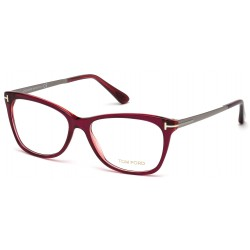 Ulleres vista Tom Ford TF 5353 075