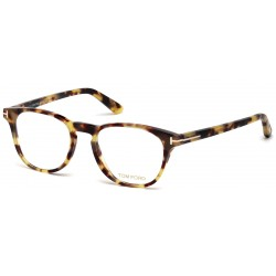 Gafas vista Tom Ford TF 5410 055