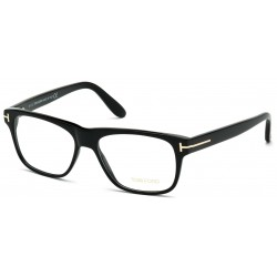 Ulleres vista Tom Ford TF 5312 001