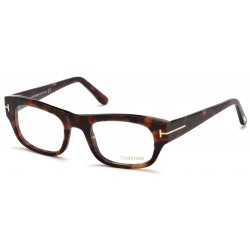 Gafas vista Tom Ford TF 5415 054