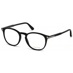 Gafas vista Tom Ford TF 5401 001
