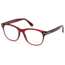 Ulleres vista Tom Ford TF 5399 068