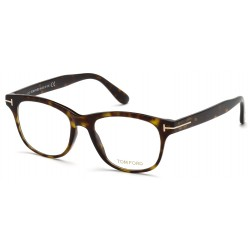 Ulleres vista Tom Ford TF 5399 052