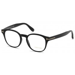 Ulleres vista Tom Ford TF 5400 001