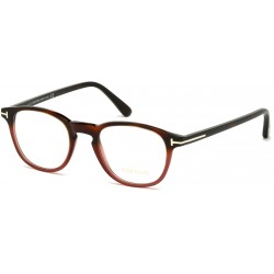 Ulleres vista Tom Ford TF 5389 054