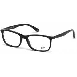 Gafas vista Web WE 5202 001