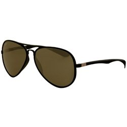 Ulleres sol RAY-BAN RB 4180 601S71