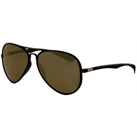 Gafas sol RAY-BAN RB 4180 601S71