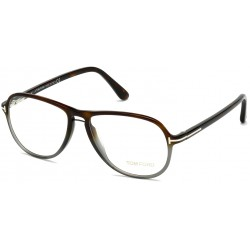 Gafas vista Tom Ford TF 5380 056